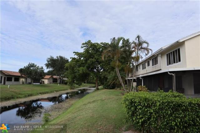 2039 Discovery Cir E #2039, Deerfield Beach, FL 33442 (MLS #F10130246) :: The Dixon Group