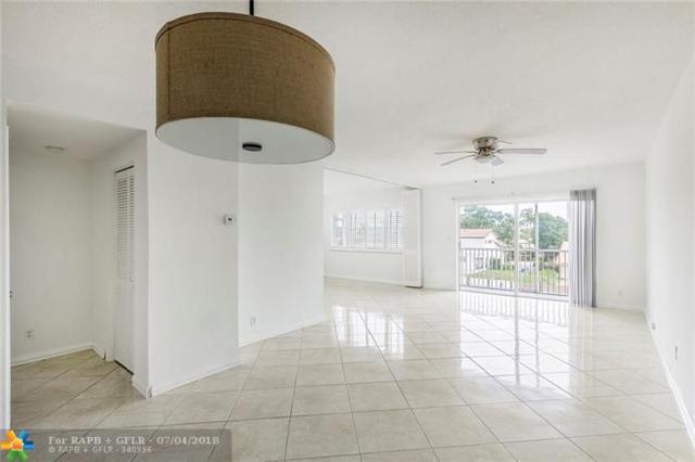 2841 NE 33rd Ct #301, Fort Lauderdale, FL 33306 (MLS #F10130269) :: Green Realty Properties