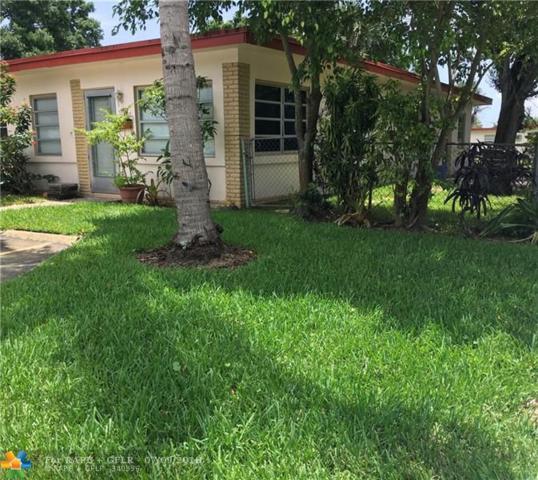 Fort Lauderdale, FL 33315 :: Green Realty Properties