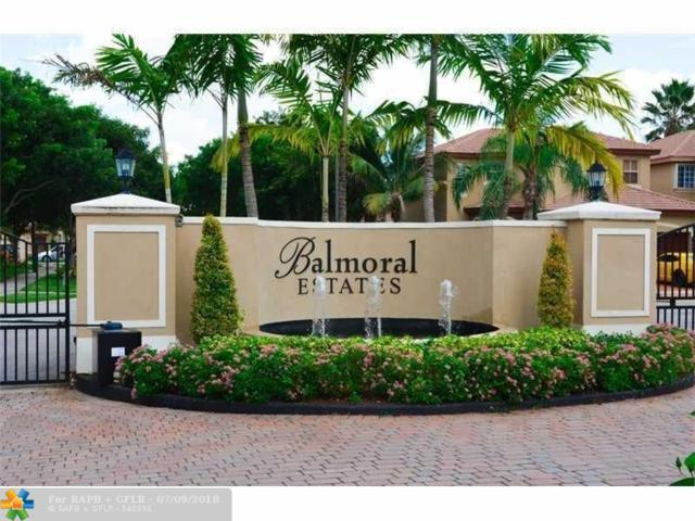 Doral, FL 33178 :: Green Realty Properties