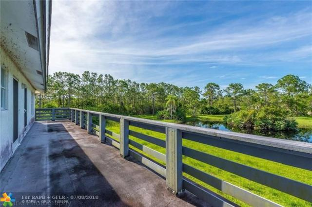 2974 SE Ranch Acres Cir, Jupiter, FL 33478 (MLS #F10130832) :: Green Realty Properties