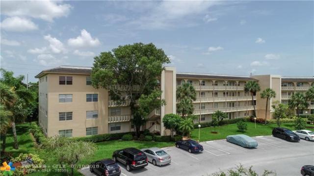 2502 Antigua Ter C3, Coconut Creek, FL 33066 (MLS #F10130861) :: Green Realty Properties