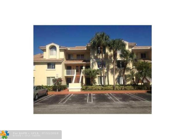 14204 Glenmoor Dr #14204, West Palm Beach, FL 33409 (MLS #F10131100) :: Green Realty Properties