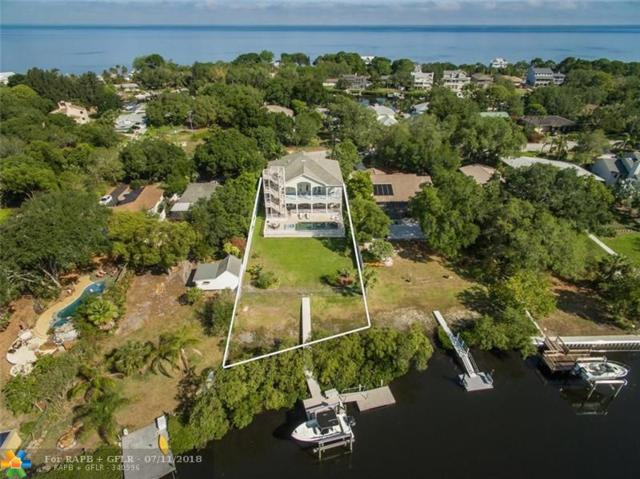 3208 Bluff Blvd, Other City - In The State Of Florida, FL 34691 (MLS #F10131230) :: Green Realty Properties