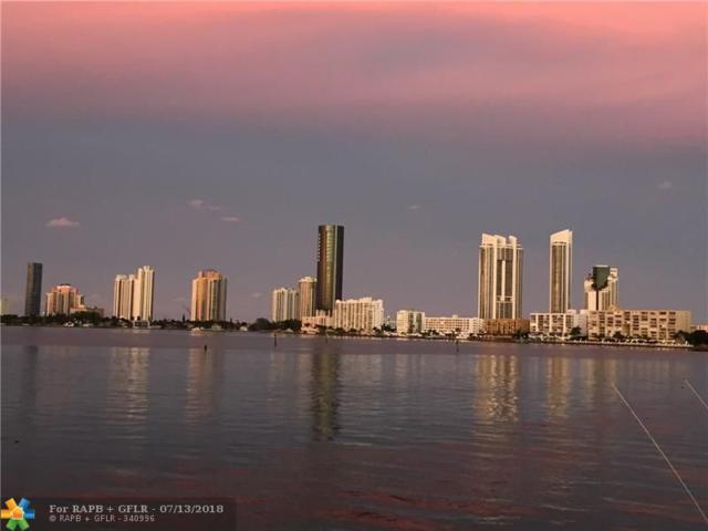 3745 NE 171st St #30, North Miami Beach, FL 33160 (MLS #F10131738) :: Green Realty Properties