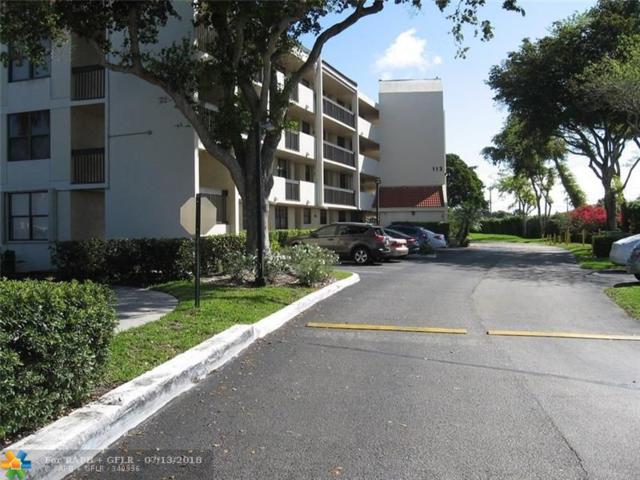 Oakland Park, FL 33309 :: Green Realty Properties