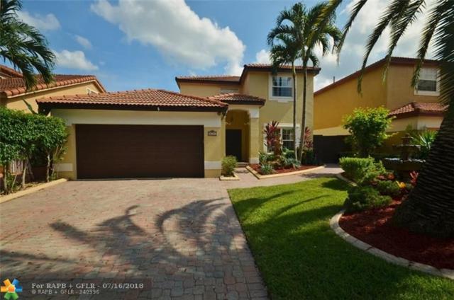 8238 NW 200th Ter, Miami, FL 33015 (MLS #F10131886) :: Green Realty Properties