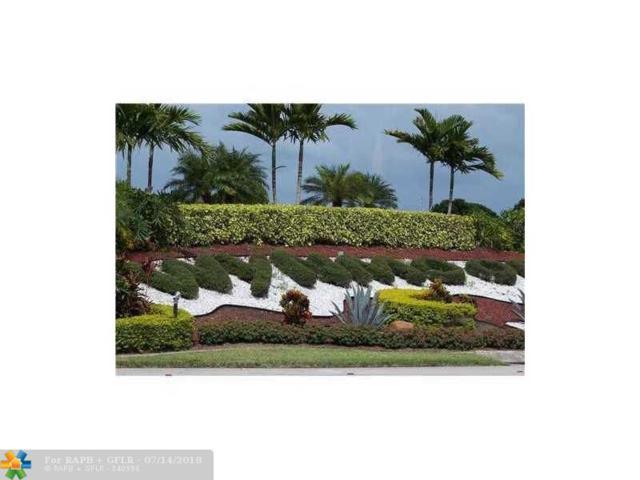 Coconut Creek, FL 33066 :: The Dixon Group