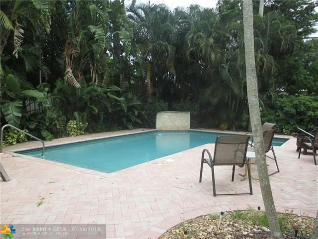 2120 NE 53rd St, Fort Lauderdale, FL 33308 (MLS #F10131965) :: Green Realty Properties