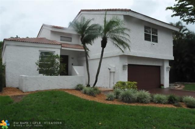 21053 Brookshire Ter, Boca Raton, FL 33433 (MLS #F10131971) :: The Dixon Group