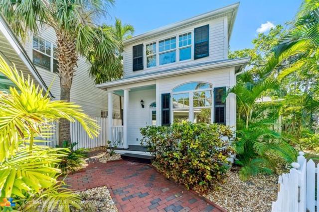 100 Admirals Ln, Other City - Keys/Islands/Caribbean, FL 33040 (MLS #F10132118) :: Green Realty Properties
