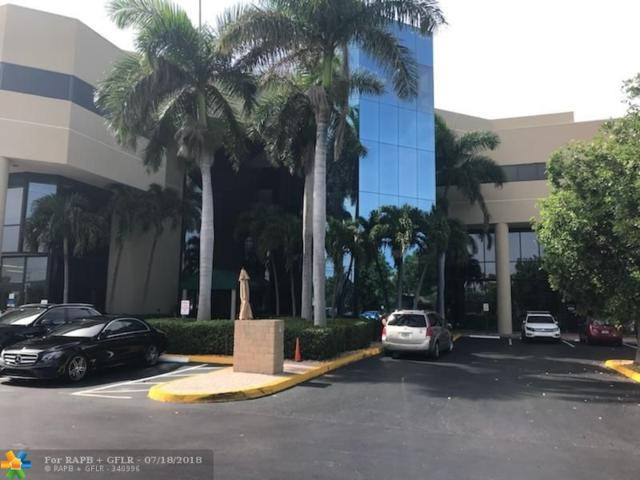 123 NW 13th St #308, Boca Raton, FL 33432 (MLS #F10132198) :: Green Realty Properties