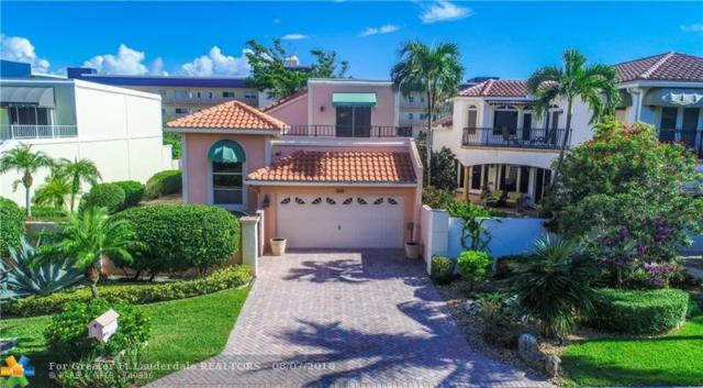365 Pelican Way, Delray Beach, FL 33483 (MLS #F10132271) :: Green Realty Properties