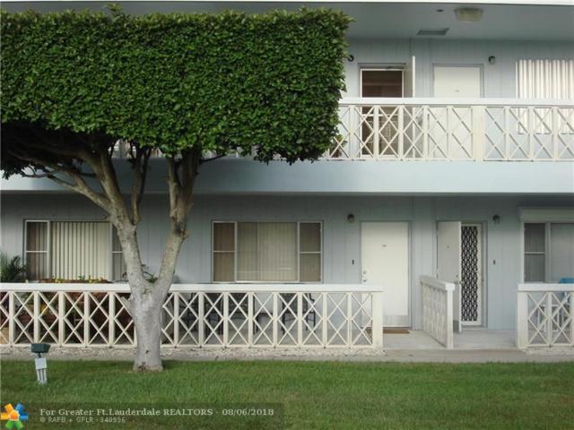 2170 NE 51st Ct C 3, Fort Lauderdale, FL 33308 (MLS #F10132681) :: Green Realty Properties