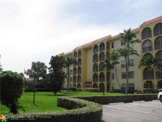 250 NE 20th St 120S, Boca Raton, FL 33431 (MLS #F10132740) :: Green Realty Properties