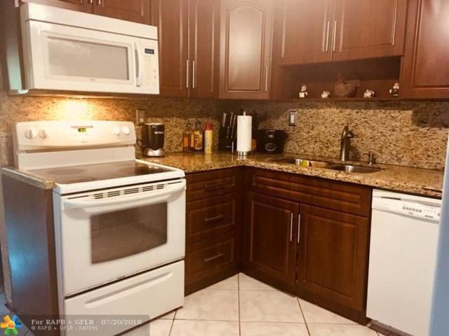 4181 NE 11th Ter, Pompano Beach, FL 33064 (MLS #F10132752) :: Green Realty Properties