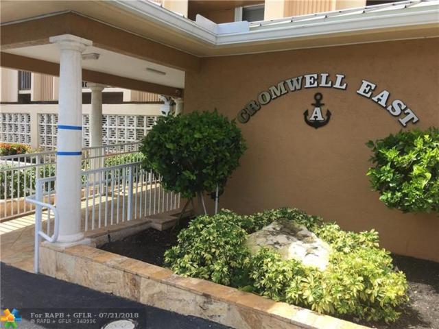 1777 SE 15th St #506, Fort Lauderdale, FL 33316 (MLS #F10132760) :: Green Realty Properties