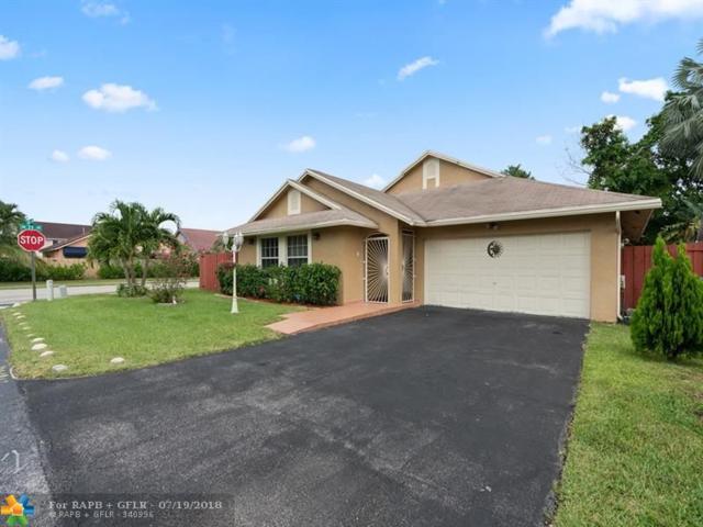 7875 NW 188th Ln, Hialeah, FL 33015 (MLS #F10132792) :: Green Realty Properties