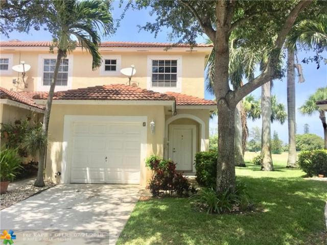 9486 S Military Trl #5, Boynton Beach, FL 33436 (#F10133083) :: The Haigh Group | Keller Williams Realty