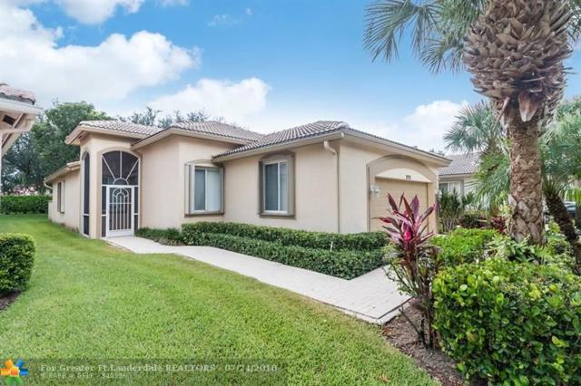2270 Sapphire Cir, West Palm Beach, FL 33411 (MLS #F10133244) :: Green Realty Properties
