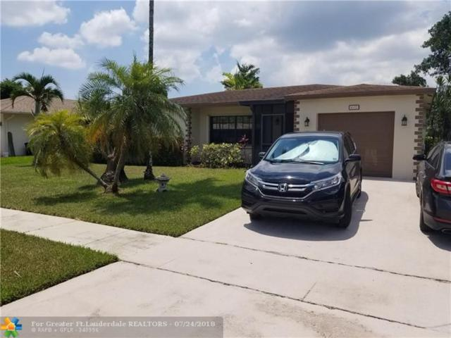 4652 Armadillo St, Boca Raton, FL 33428 (MLS #F10133261) :: Green Realty Properties