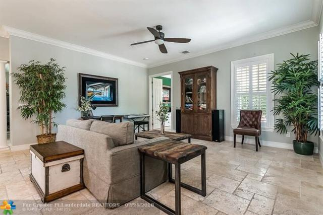 802 NW 1st Ave, Delray Beach, FL 33444 (MLS #F10133518) :: Green Realty Properties
