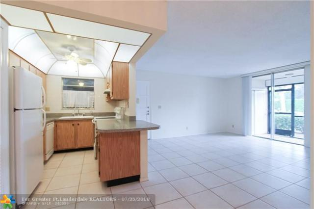 1050 NW 13th St 187D, Boca Raton, FL 33486 (MLS #F10133561) :: Green Realty Properties