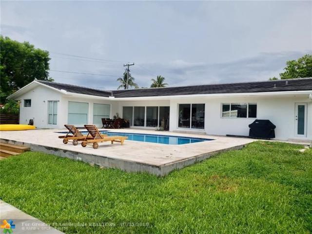 12995 Keystone Ter, North Miami, FL 33181 (MLS #F10133653) :: Green Realty Properties