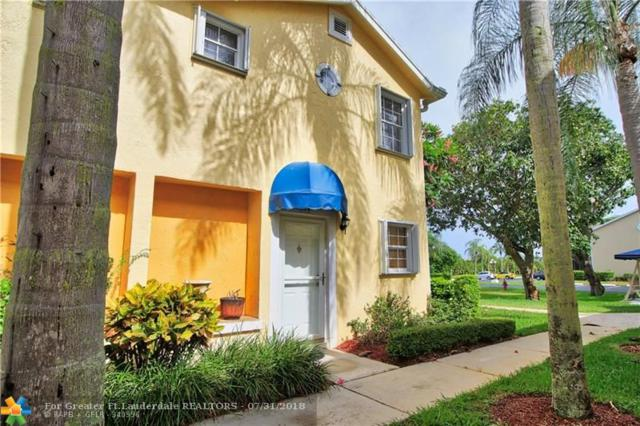 234 Waterside Dr #234, Hypoluxo, FL 33462 (MLS #F10133657) :: Green Realty Properties