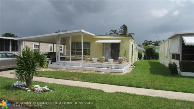 262 NW 53rd St, Deerfield Beach, FL 33064 (MLS #F10133712) :: Green Realty Properties