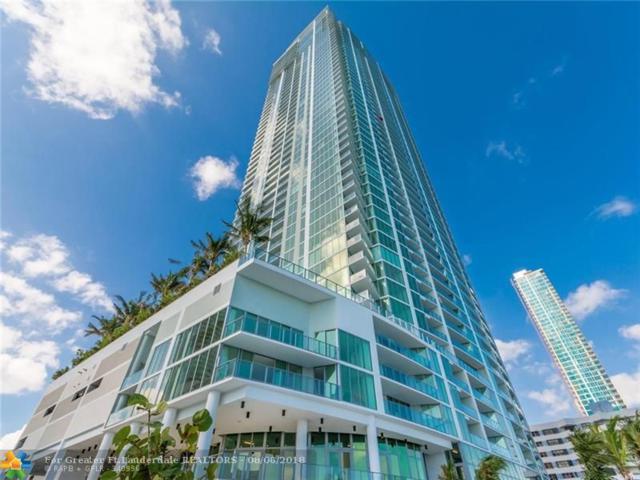 2900 NE 7th Ave Ph 5002, Miami, FL 33137 (MLS #F10133731) :: Green Realty Properties