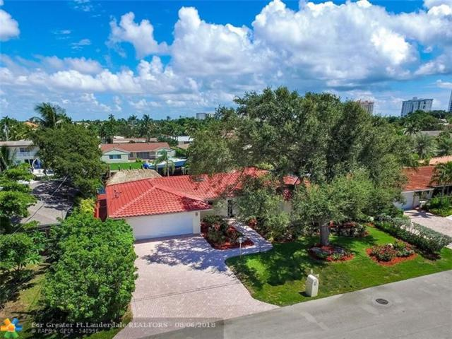 1951 Waters Edge, Lauderdale By The Sea, FL 33062 (MLS #F10133782) :: Castelli Real Estate Services