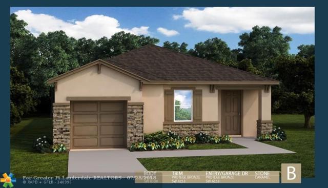 5511 Entertainment Way, Fort Pierce, FL 34947 (MLS #F10133812) :: Green Realty Properties