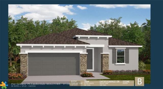 5413 Imagination Dr, Fort Pierce, FL 34947 (MLS #F10133832) :: Green Realty Properties
