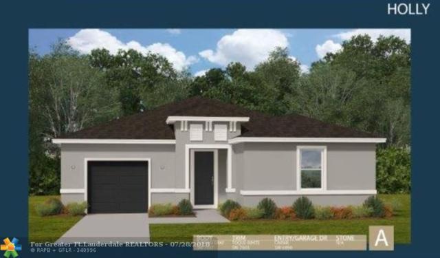 5429 Imagination Dr, Fort Pierce, FL 34947 (MLS #F10133836) :: Green Realty Properties