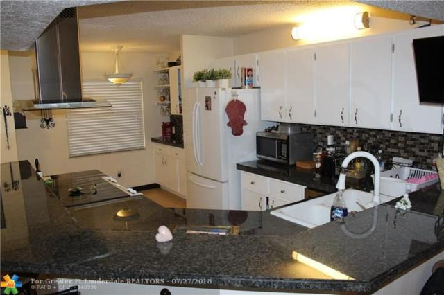 23395 Carolwood Ln #4208, Boca Raton, FL 33428 (MLS #F10133954) :: Green Realty Properties