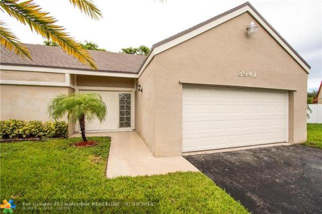 8941 Azalea Cir, Miramar, FL 33025 (MLS #F10134028) :: Green Realty Properties
