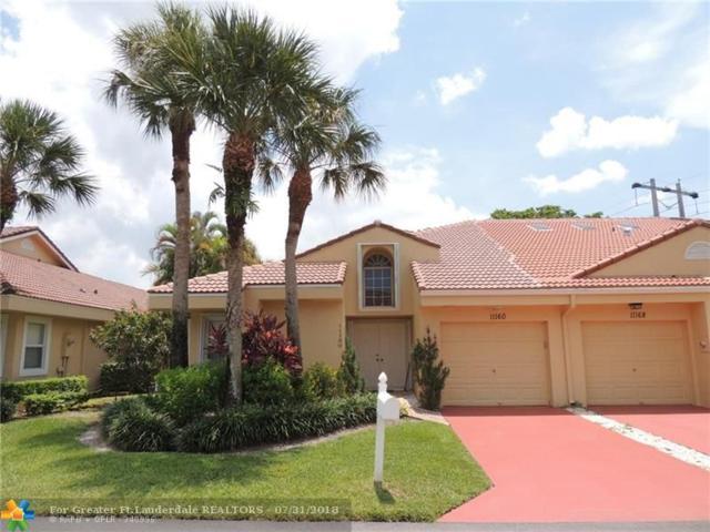 11160 Rios Road, Boca Raton, FL 33498 (MLS #F10134067) :: Green Realty Properties
