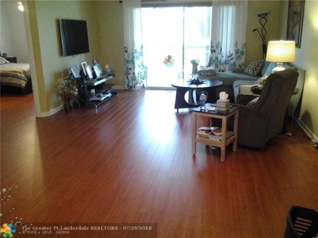1503 Cayman Way G1, Coconut Creek, FL 33066 (MLS #F10134130) :: Green Realty Properties