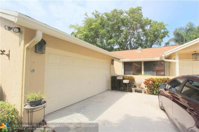 765 NW 25th Ave, Delray Beach, FL 33445 (MLS #F10134198) :: Green Realty Properties