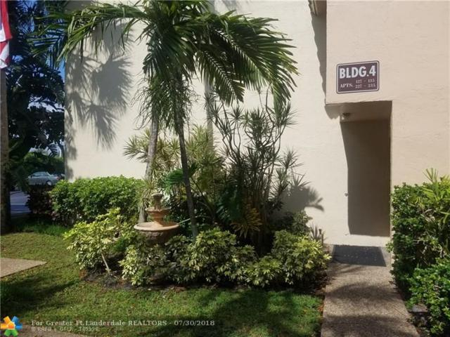 959 SE 2nd Ave #149, Deerfield Beach, FL 33441 (MLS #F10134212) :: Green Realty Properties