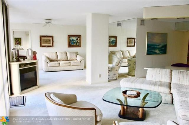 4900 N Ocean Blvd #212, Lauderdale By The Sea, FL 33308 (MLS #F10134544) :: Green Realty Properties