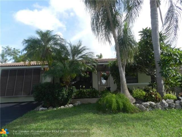 1659 NE 30 St, Pompano Beach, FL 33064 (MLS #F10134618) :: Green Realty Properties