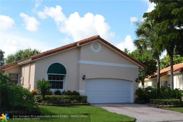 5116 Columbo Ct, Delray Beach, FL 33484 (MLS #F10134678) :: Green Realty Properties