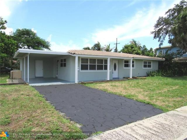 1319 NW 4th St, Boca Raton, FL 33486 (MLS #F10134682) :: Green Realty Properties