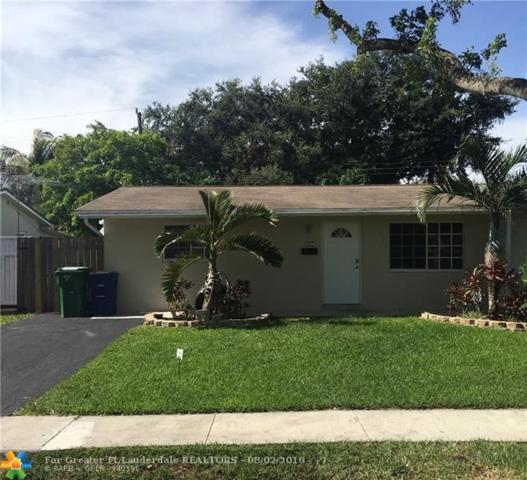 9437 SW 51st Ct, Cooper City, FL 33328 (MLS #F10134723) :: Green Realty Properties