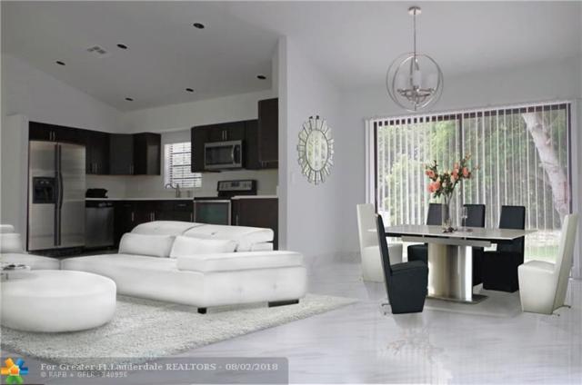 7463 Texas Trl, Boca Raton, FL 33487 (MLS #F10134737) :: Green Realty Properties