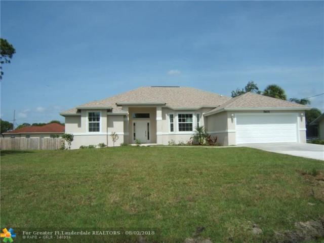 5601 Hickory Drive, Fort Pierce, FL 34982 (MLS #F10134808) :: Green Realty Properties
