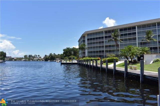 410 N Federal Hwy #116, Deerfield Beach, FL 33441 (MLS #F10134849) :: Green Realty Properties