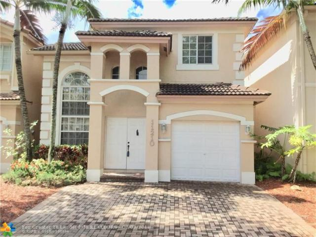 11210 NW 73rd Ter, Doral, FL 33178 (MLS #F10134855) :: Green Realty Properties